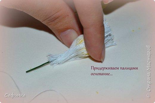 Привет,всем мои дорогие! И снова с вами я,Ольга Сыротюк. Большое количество учениц, задавали вопрос...Как создать красивую серединку для цвета шиповника? Сегодня открою маленький секретик,для тех кто еще не знает, а может только надумывает заняться творчеством! Дорогие мои, вдохновляйтесь и вперед творить вместе со мной..   Шиповник - колючее растение-апотропей, символ здоровья, изобилия, успеха. Шиповник наделяется способностью отвращать, устрашать и используется как оберег от демонов, для нейтрализации вредоносной магии, при лечении болезней. Шиповник называют еще дикой розой. Он известен человеку с глубокой древности. Древние греки связывали дикую розу с богиней красоты и любовного очарования   Шиповник- имеет мифологическое значение красоты, молодости, любви   фото 17