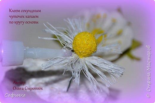 Привет,всем мои дорогие! И снова с вами я,Ольга Сыротюк. Большое количество учениц, задавали вопрос...Как создать красивую серединку для цвета шиповника? Сегодня открою маленький секретик,для тех кто еще не знает, а может только надумывает заняться творчеством! Дорогие мои, вдохновляйтесь и вперед творить вместе со мной..   Шиповник - колючее растение-апотропей, символ здоровья, изобилия, успеха. Шиповник наделяется способностью отвращать, устрашать и используется как оберег от демонов, для нейтрализации вредоносной магии, при лечении болезней. Шиповник называют еще дикой розой. Он известен человеку с глубокой древности. Древние греки связывали дикую розу с богиней красоты и любовного очарования   Шиповник- имеет мифологическое значение красоты, молодости, любви   фото 23