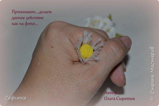 Привет,всем мои дорогие! И снова с вами я,Ольга Сыротюк. Большое количество учениц, задавали вопрос...Как создать красивую серединку для цвета шиповника? Сегодня открою маленький секретик,для тех кто еще не знает, а может только надумывает заняться творчеством! Дорогие мои, вдохновляйтесь и вперед творить вместе со мной..   Шиповник - колючее растение-апотропей, символ здоровья, изобилия, успеха. Шиповник наделяется способностью отвращать, устрашать и используется как оберег от демонов, для нейтрализации вредоносной магии, при лечении болезней. Шиповник называют еще дикой розой. Он известен человеку с глубокой древности. Древние греки связывали дикую розу с богиней красоты и любовного очарования   Шиповник- имеет мифологическое значение красоты, молодости, любви   фото 24