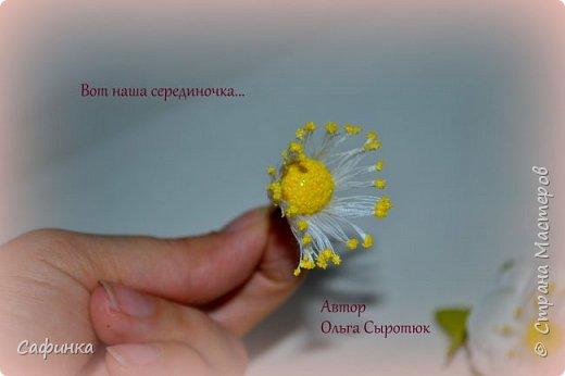 Привет,всем мои дорогие! И снова с вами я,Ольга Сыротюк. Большое количество учениц, задавали вопрос...Как создать красивую серединку для цвета шиповника? Сегодня открою маленький секретик,для тех кто еще не знает, а может только надумывает заняться творчеством! Дорогие мои, вдохновляйтесь и вперед творить вместе со мной..   Шиповник - колючее растение-апотропей, символ здоровья, изобилия, успеха. Шиповник наделяется способностью отвращать, устрашать и используется как оберег от демонов, для нейтрализации вредоносной магии, при лечении болезней. Шиповник называют еще дикой розой. Он известен человеку с глубокой древности. Древние греки связывали дикую розу с богиней красоты и любовного очарования   Шиповник- имеет мифологическое значение красоты, молодости, любви   фото 29