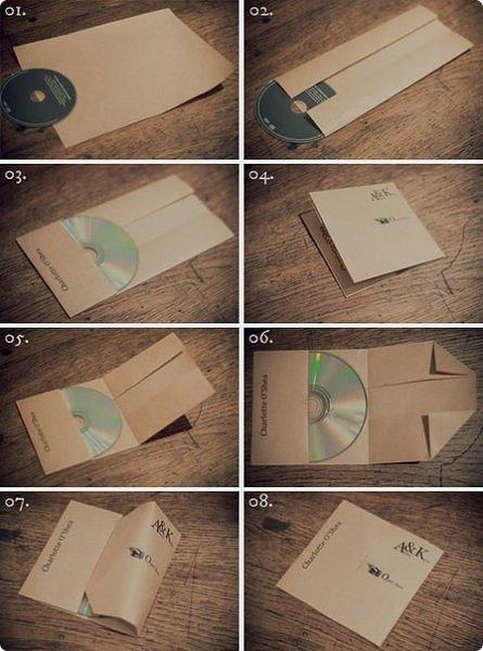 Привет, Страна Мастеров! Это мой первый эксперимент, я давно хотела сделать, что-то для хранения дисков с семейными фото и видео. И первое, что попробовать сделать, альбом для хранения свадебных дисков с фото и видео. Альбом 12,5*12,5, корешок 2,5, 3 разворота, вмещает 6 дисков, переплет: прошитый на швейной машинке (МК нашла в YouTube), обложка тканная: джинса с рисунком.  фото 11