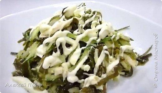 Люсьен Оливье не оставил ни одной записи рецепта своего знаменитого салата. А значит, мы можем бесконечно его изменять, дополнять и совершенствовать. Предлагаю вашему вниманию легкую, сочную и по-настоящему весеннюю версию! фото 1