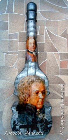Распечатка и папье-маше(из яичных лотков) фото 6