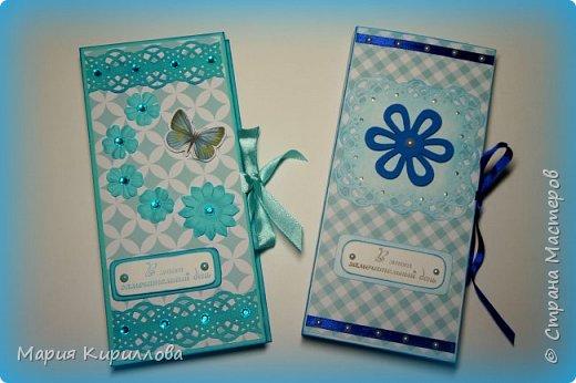 Первые открытки-шоколадницы фото 15
