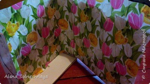 Всем привет! Сегодня я хочу показать как делать RoomBox. Или у меня это дом-книжка.  РумБокс - это комната для кукол. Сегодня я буду делать для моей новенькой))) фото 1