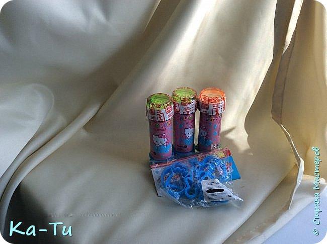 Всем привет-привет!!! Вот такую посылочку получила по ПИФ игре,от замечательной мастерицы Татьяны777     http://stranamasterov.ru/node/999903    Рукоделочки,топик и корзиночка! фото 2