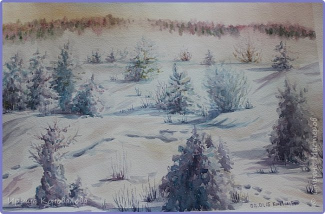 Все фотографии сделаны мною в начале января не помню точно какого года в Амурской области в г. Зея.. Там обычно, до начала ветров, до февраля, царствует такая красота. Основные фото сделаны на берегу реки Зея. Она, убегая от Зейской ГЭС,  долго не замерзает, что и дает возможность любоваться чудными пейзажами.   фото 31