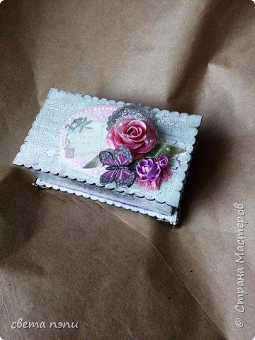 Подарок подруге фото 2