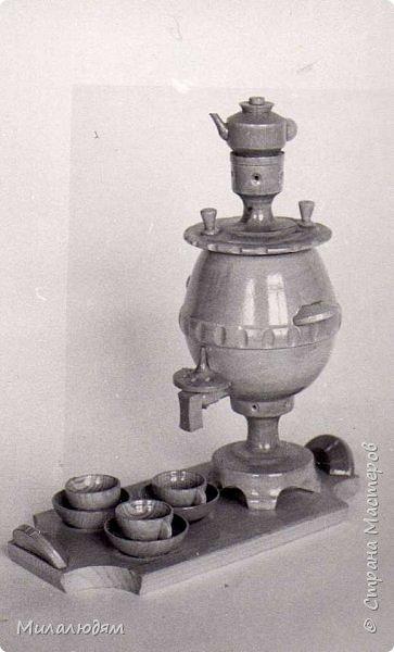 По просьбе трудящихся публикую репортаж о Кузедеевской фабрики игрушек, куклы и сувениры которой знал весь СССР.  фото 55