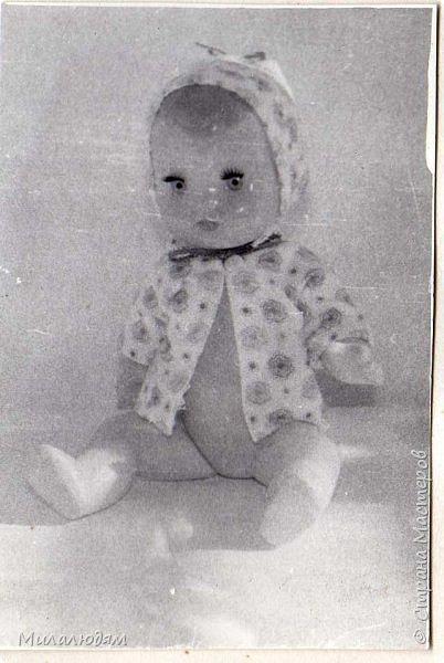 По просьбе трудящихся публикую репортаж о Кузедеевской фабрики игрушек, куклы и сувениры которой знал весь СССР.  фото 30
