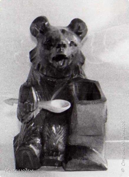По просьбе трудящихся публикую репортаж о Кузедеевской фабрики игрушек, куклы и сувениры которой знал весь СССР.  фото 50