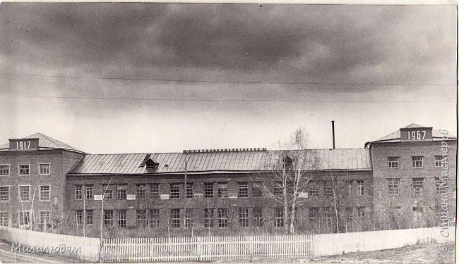 По просьбе трудящихся публикую репортаж о Кузедеевской фабрики игрушек, куклы и сувениры которой знал весь СССР.  фото 5