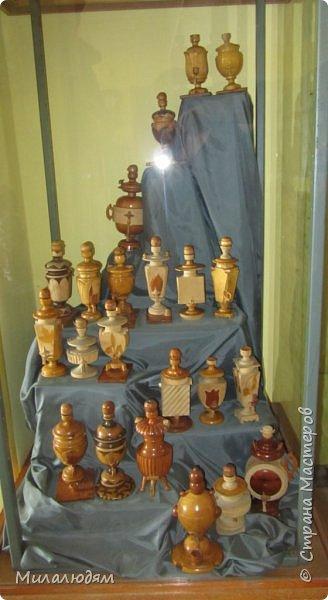 По просьбе трудящихся публикую репортаж о Кузедеевской фабрики игрушек, куклы и сувениры которой знал весь СССР.  фото 56