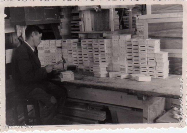 По просьбе трудящихся публикую репортаж о Кузедеевской фабрики игрушек, куклы и сувениры которой знал весь СССР.  фото 15