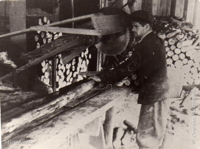 По просьбе трудящихся публикую репортаж о Кузедеевской фабрики игрушек, куклы и сувениры которой знал весь СССР.  фото 9