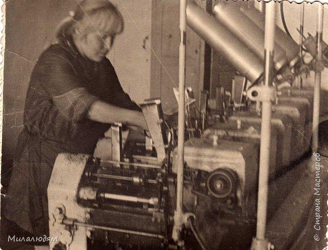 По просьбе трудящихся публикую репортаж о Кузедеевской фабрики игрушек, куклы и сувениры которой знал весь СССР.  фото 46