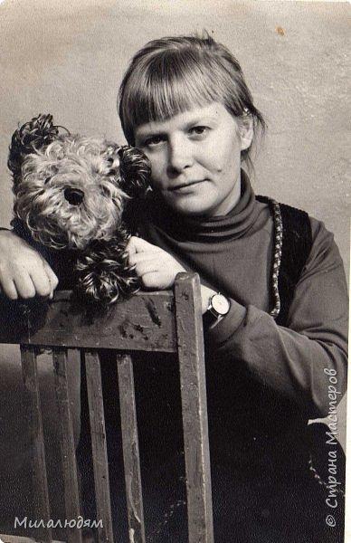 По просьбе трудящихся публикую репортаж о Кузедеевской фабрики игрушек, куклы и сувениры которой знал весь СССР.  фото 44
