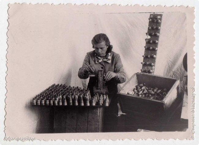 По просьбе трудящихся публикую репортаж о Кузедеевской фабрики игрушек, куклы и сувениры которой знал весь СССР.  фото 20