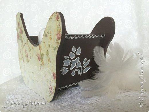Курочки-подружки Чернушка и Пеструшка фото 8