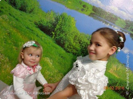 Сестренки фото 1