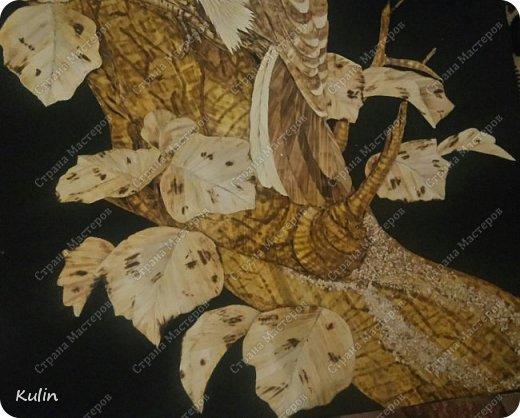 Дятел- Пророческая птица, символ магической силы, страж королей и деревьев.  Это символ активизации аналитического мышления. У дятла крепкий заостренный клюв и утяжеленный череп, что облегчает долбление. Острый клюв и длинный тонкий язык дятла соотносятся с такими качествами, как проницательность и разборчивость.  фото 3