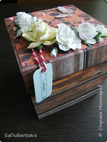magic box фото 2