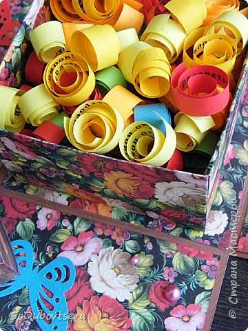 magic box фото 7
