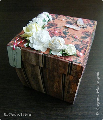 magic box фото 5