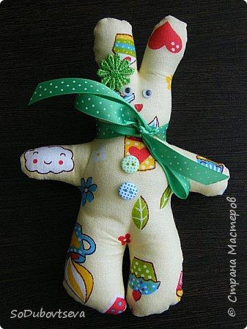 новые игрушки)) фото 2