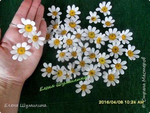Топиарий-дерево счастья фото 5