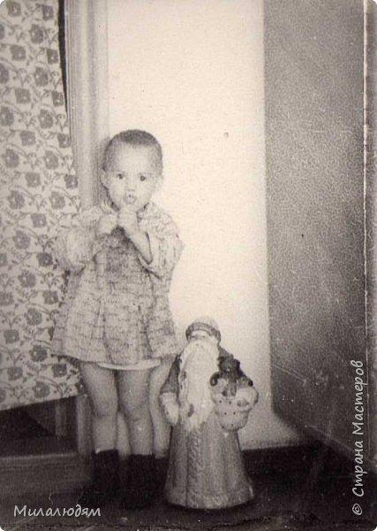 И так продолжаем экскурсию, но уже по музею.К сожалению года выпусков этих кукол я не знаю. При желании можно найти. Сейчас нет времени и очень лениво. Эти фото делала моя дочь. В ДК был ремонт, поэтом фото не совсем эстетичные, где смогли мало-мало пристроиться. фото 3