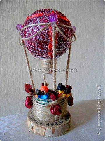 Спасибо идеи http://stranamasterov.ru/node/1019509?c=new! благодаря этому мастер классу мы придумали свою версию воздушного шара для лего-человечиков)