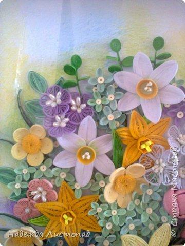 Чарівна весна фото 3
