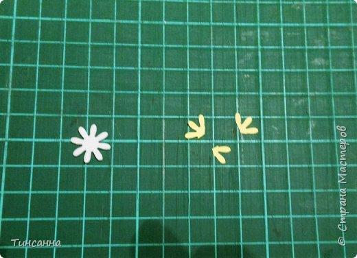 Открытка в форме яйца, при открывании  которой  появляется цыпленок. При ее изготовлении используются приемы оригами и скрапбукинга. фото 23