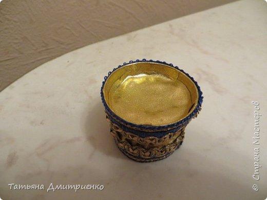Всем, здравствуйте!Очень понравились Пасхальные яйца,сделанные Светланой Хачиной и её дочерью Радмилой.  http://stranamasterov.ru/node/709253  Вот решилась сделать фото 14