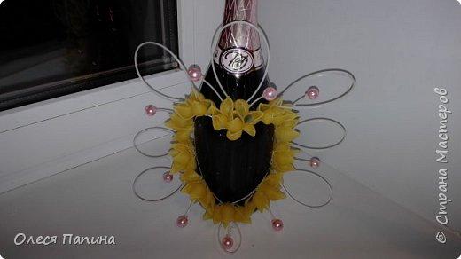 подарок на день рожденье фото 2