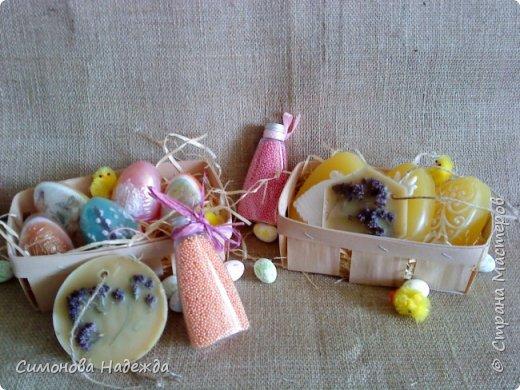 Здравствуйте дорогие жители!Небольшая подготовка к светлому празднику Пасхи.Описывать особо нечего,приятного просмотра. фото 7