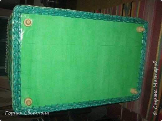 Зелёное настроение. фото 6