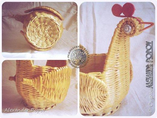 Пасхальная курочка. Размеры:  диаметр 16см., высота 16см(полная 22см.) Цвет: светлый дуб, желтый Максимальная нагрузка 40 кг. фото 6