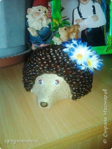 """Вот такие подарочки я сделала для игры  """"Грустите? Тогда мы идем к вам""""  http://stranamasterov.ru/user/172636. фото 2"""
