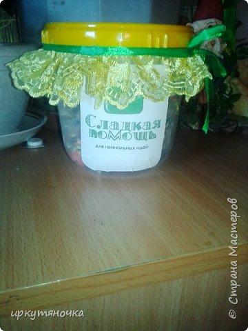"""Вот такие подарочки я сделала для игры  """"Грустите? Тогда мы идем к вам""""  http://stranamasterov.ru/user/172636. фото 5"""