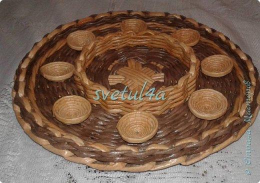 Набор для кухни печенюшница и салфетница фото 10