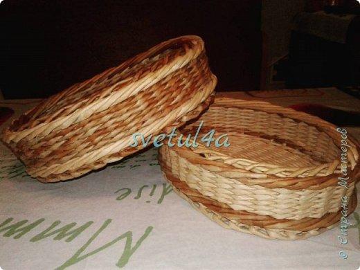 Набор для кухни печенюшница и салфетница фото 2