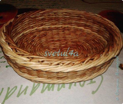 Набор для кухни печенюшница и салфетница фото 4