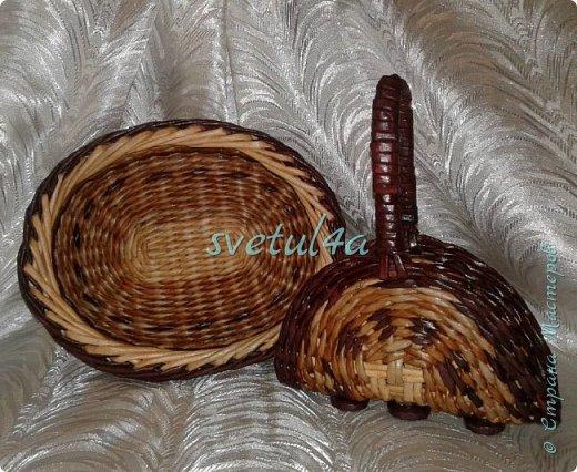 Набор для кухни печенюшница и салфетница фото 5