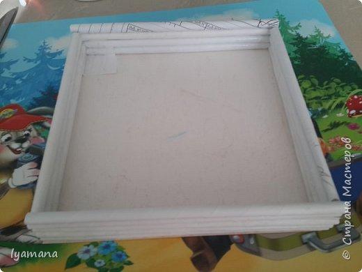 Домик для бабушки фото 2