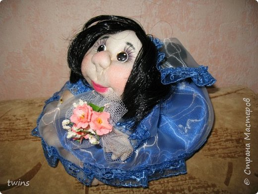 Жених и невеста + малыш фото 2