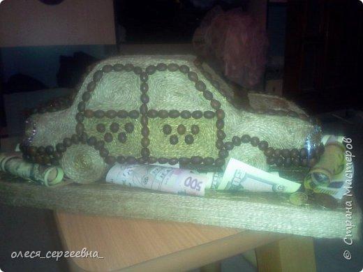 подарок хозяину фирмы такси фото 1