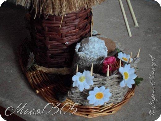плетеночки фото 4