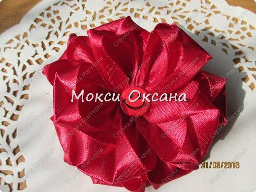 Вот по этому МК Алины http://stranamasterov.ru/node/1013696?c=favorite .Спасибо Алина огромное! фото 2